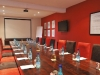 casterbridge-hollow-conference-room