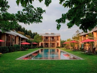 casterbridge-hollow-hotel-pool-lougers