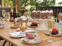 casterbridge-hollow-hotel_food-and-wine-sweet-treats-and-deserts