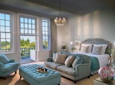 Cellars Hohenort Luxury Double Room 2
