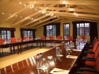 Critchley Hackle Conference Facilities