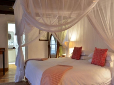 De Hoop Collection Dassie Suite 2