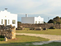 De Hoop Collection Equipped Cottage 2