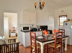 De Hoop Collection Equipped Cottage 5