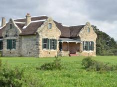 De Hoop Collection Melkkamer Manor House 1