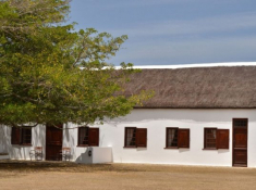 De Hoop Collection Opstal Manor House 2