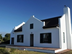 De Hoop Collection Opstal House 3