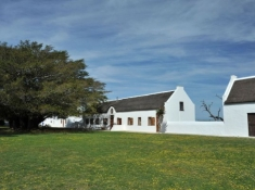 De Hoop Collection Opstal Manor House 1