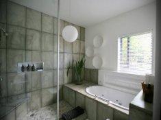 De-Kelders-Room-1-Bathroom
