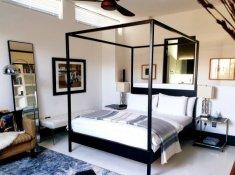 De-Kelders-Room-3-Bedroom