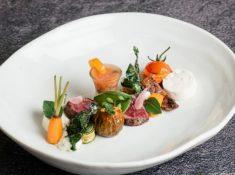 De-Oude-Kraal-Cuisine-4