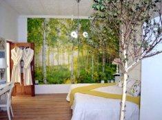 De-Oude-Kraal-Garden-Room-3
