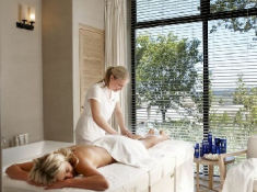 delaire-graff-spa-treatment