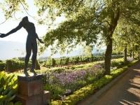 delaire-graff-gardens