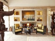 delaire-graff-lounge
