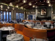 delaire-graff-restaurant-dining