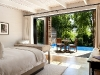 delaire-graff-bedroom-and-plunge-pool