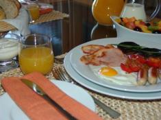 Diaz 15 Breakfast