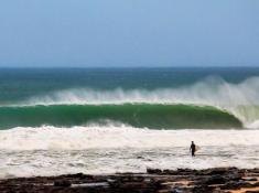 Diaz 15 Surf