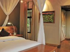 djuma-galago-bedroom-interior
