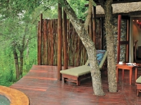 djuma-deck-wuith-plunge-pool