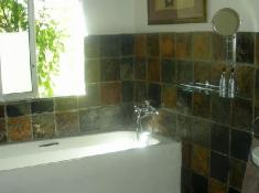djuma-galago-bathroom