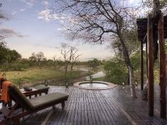djuma-game-reserve-vuyatela-lodge-pool