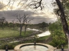 djuma-game-reserve-vuyatela-lodge-plunge-pool