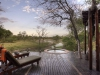 djuma-game-reserve-vuyatela-lodge-pool