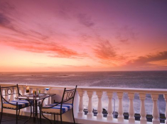 twelve-apostles-leopard-lounge-terrace