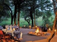 cheetah-plains-fireside-dining