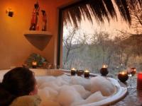 tau-spa-bath