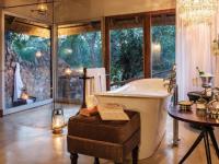 Dulini Bath Tub