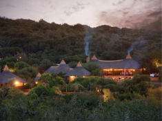 safari-lodge-at-night