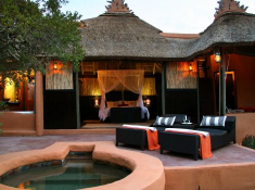 safari-lodge-suite-pool