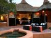safari-lodge-suite-pool