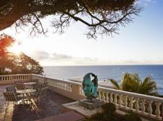 Ellerman-House-Garden-Terrace