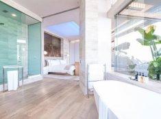 Ellerman-House-Villas-3