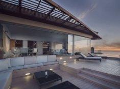 Ellerman-House-Villas-4