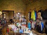 Ravineside Lodge Curio Shop