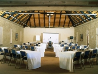 Entabeni Lakeside Conference Venue