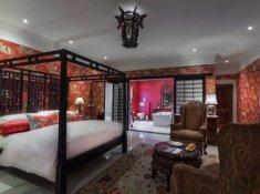 Fairlawns-Grand-Chateau-Suite-Shanghai