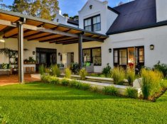 Fairview-House-20
