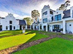 Fairview-House-7