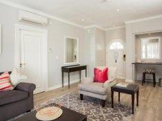 Fancourt-1-Bedroom-Suite-2