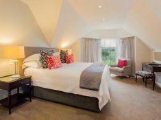 Fancourt-1-Bedroom-Suite