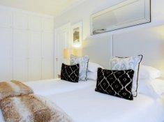 Fancourt-2-Bedroom-Suite-2