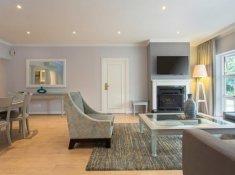 Fancourt-2-Bedroom-Suite-3