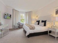 Fancourt-2-Bedroom-Suite
