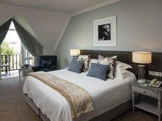 Fancourt-Classic-Room